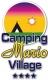Mario Camping Lago di Caldonazzo