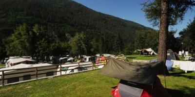 Pacchetti weekend di Inizio Estate in Val di Sole