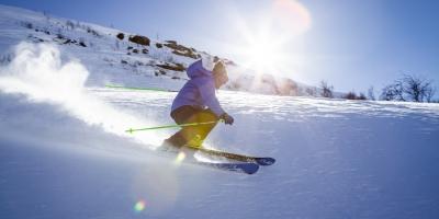 La tua vacanza a febbraio in Val di Fiemme